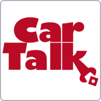 Car Talk Shop