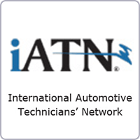 International Auto Tech Netwrk