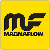 Magnaflow Perform Exhaust