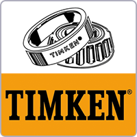 Timken Part